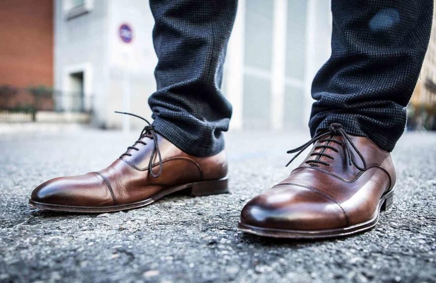 Como evitar os erros na hora de escolher um sapato