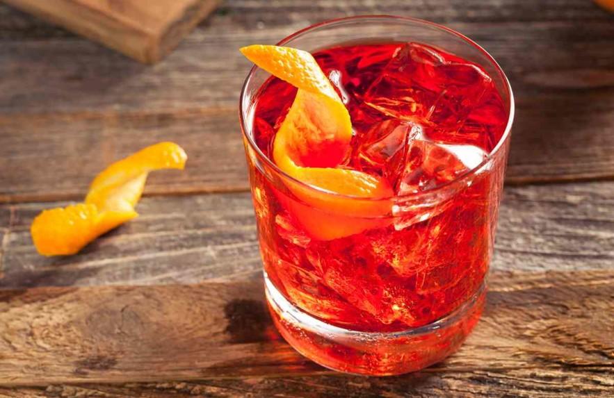 5 drinks fantásticos para você variar, Sugar Daddy