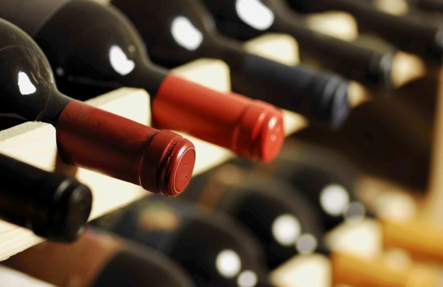 Os vinhos mais caros do mundo