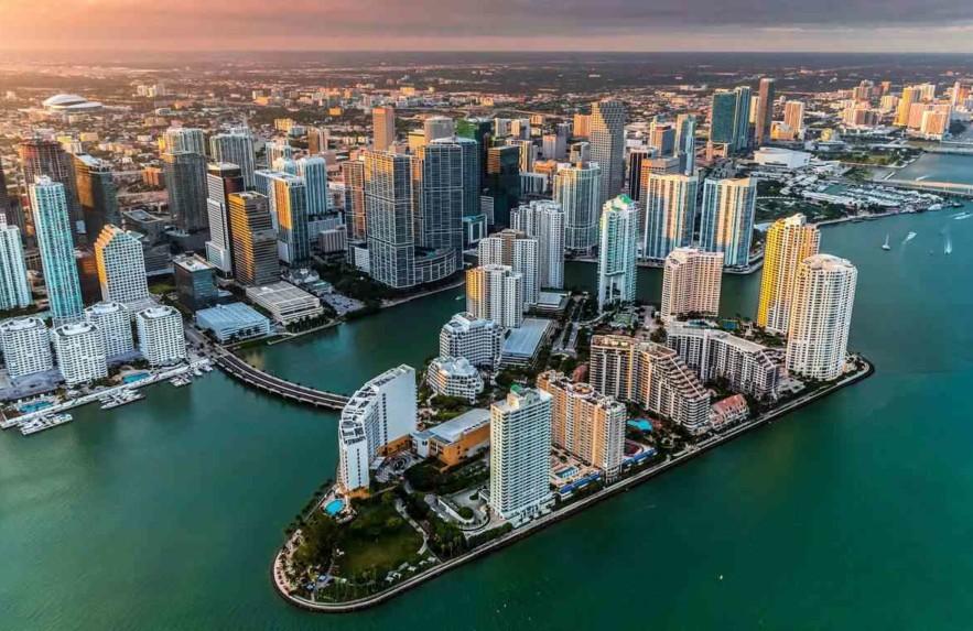 5 lugares diferentes para conhecer em Miami