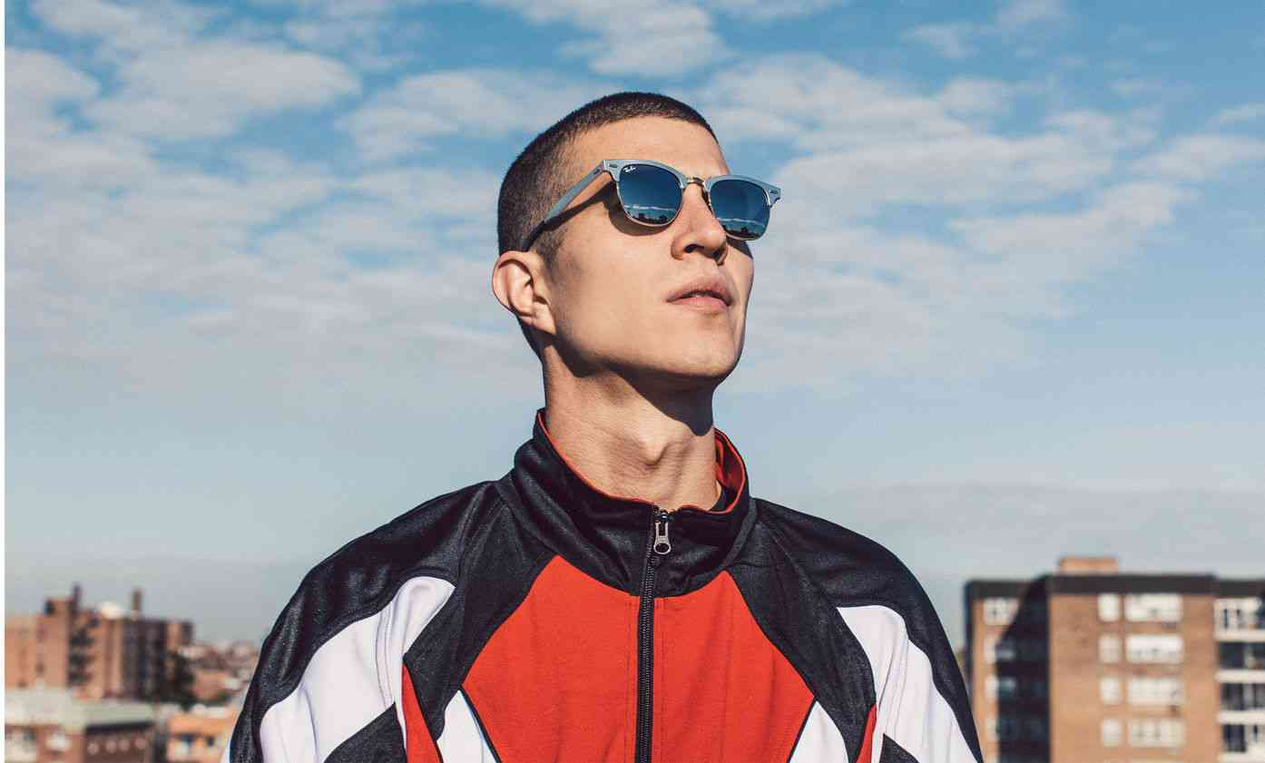b6c66c72f2bb1 Conheça as melhores marcas de óculos de sol - Meu Patrocinio Gay