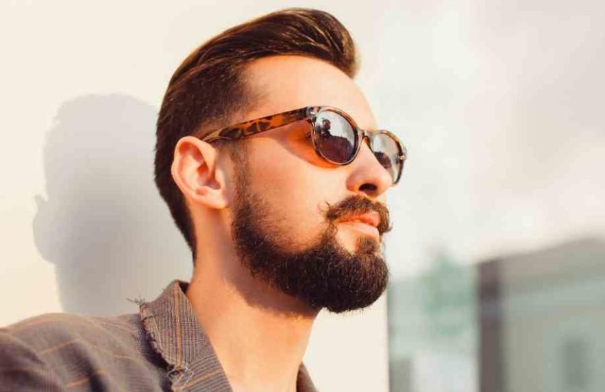 Dicas para cuidar da barba no inverno