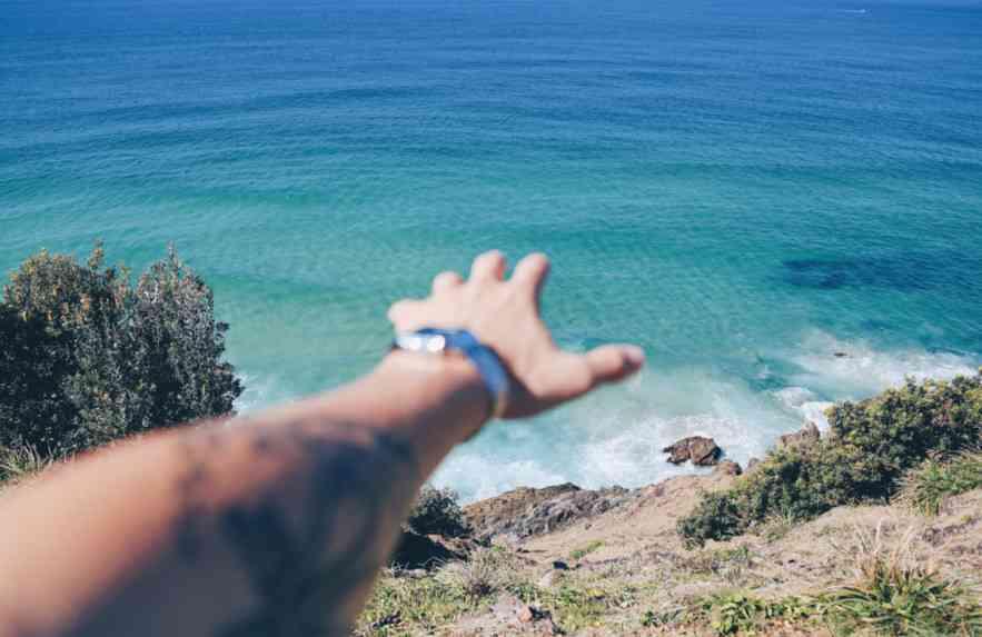 5 fotógrafos de viagem para você seguir no Instagram