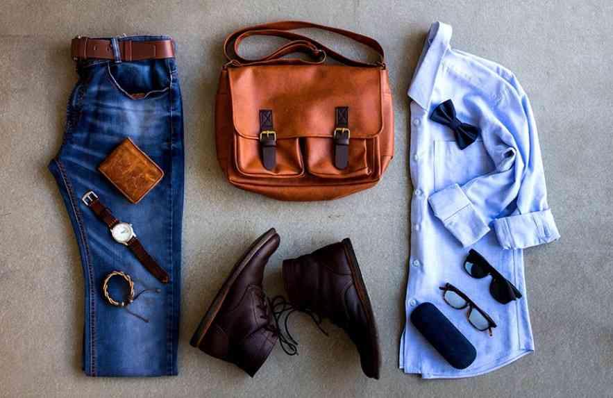 Truques para deixar as roupas sociais mais confortáveis
