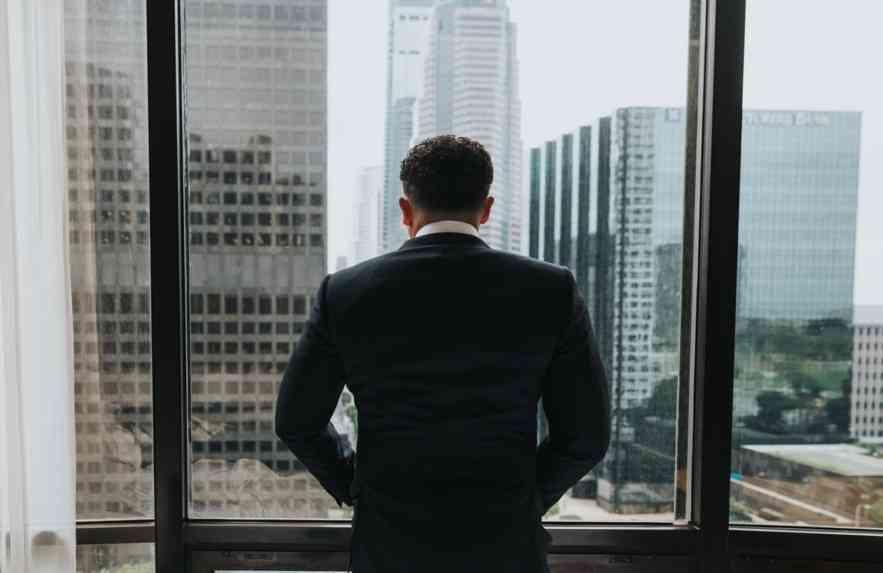 3 dicas para reduzir a ansiedade