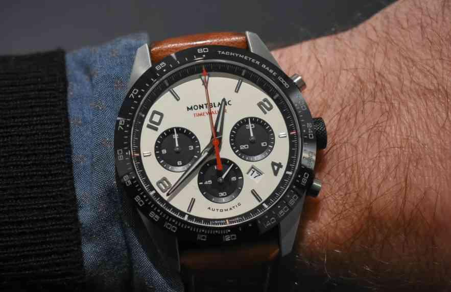 Relógio: modelos que nunca vão sair de moda