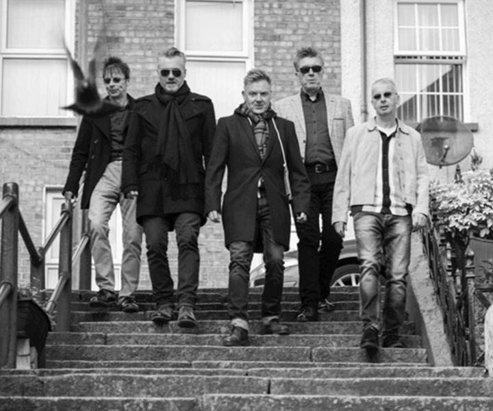 The-Undertones-punk-rock-bowling-2019