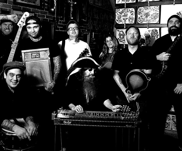 THE-RADIATOR-RATTLERS-Punk-rock-bowling-2019
