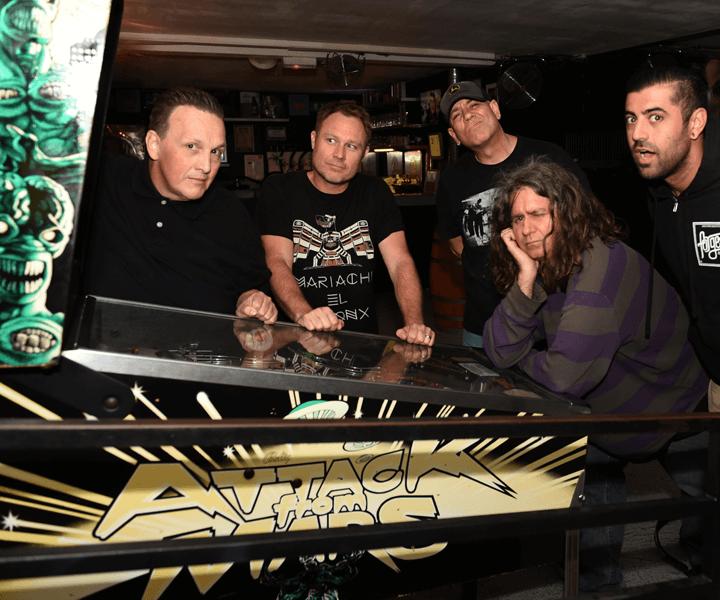 Adolescents-punk-rock-bowling-2019
