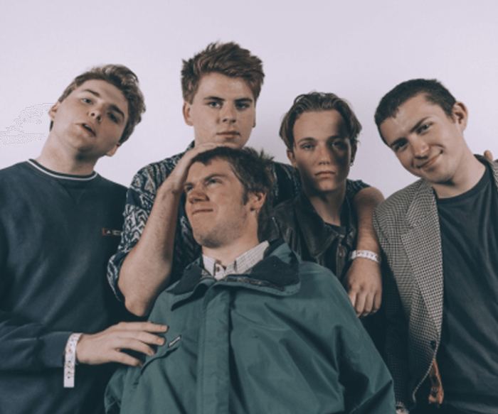 Shame-punk-rock-bowling-2019