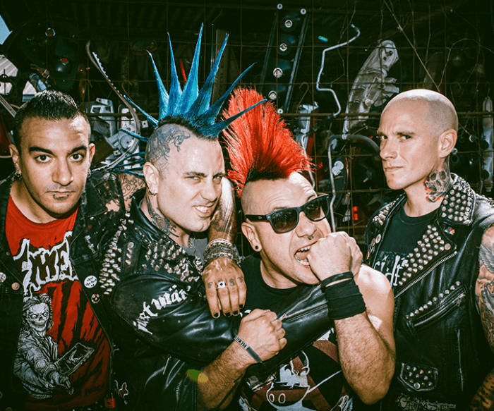 The-Casualties-punk-rock-bowling-2019