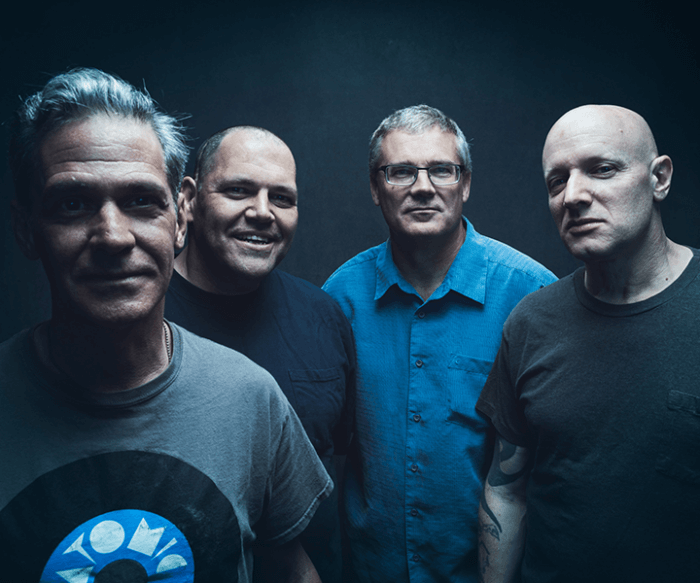 Descendents-Punk-Rock-Bowling-2019