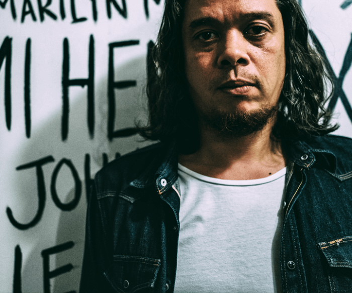 MadeJ-punk-rock-bowling-2019