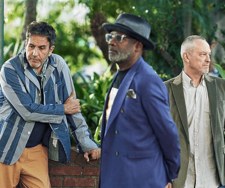 The Specials_Punk-Rock-Bowling-2019 Las Vegas