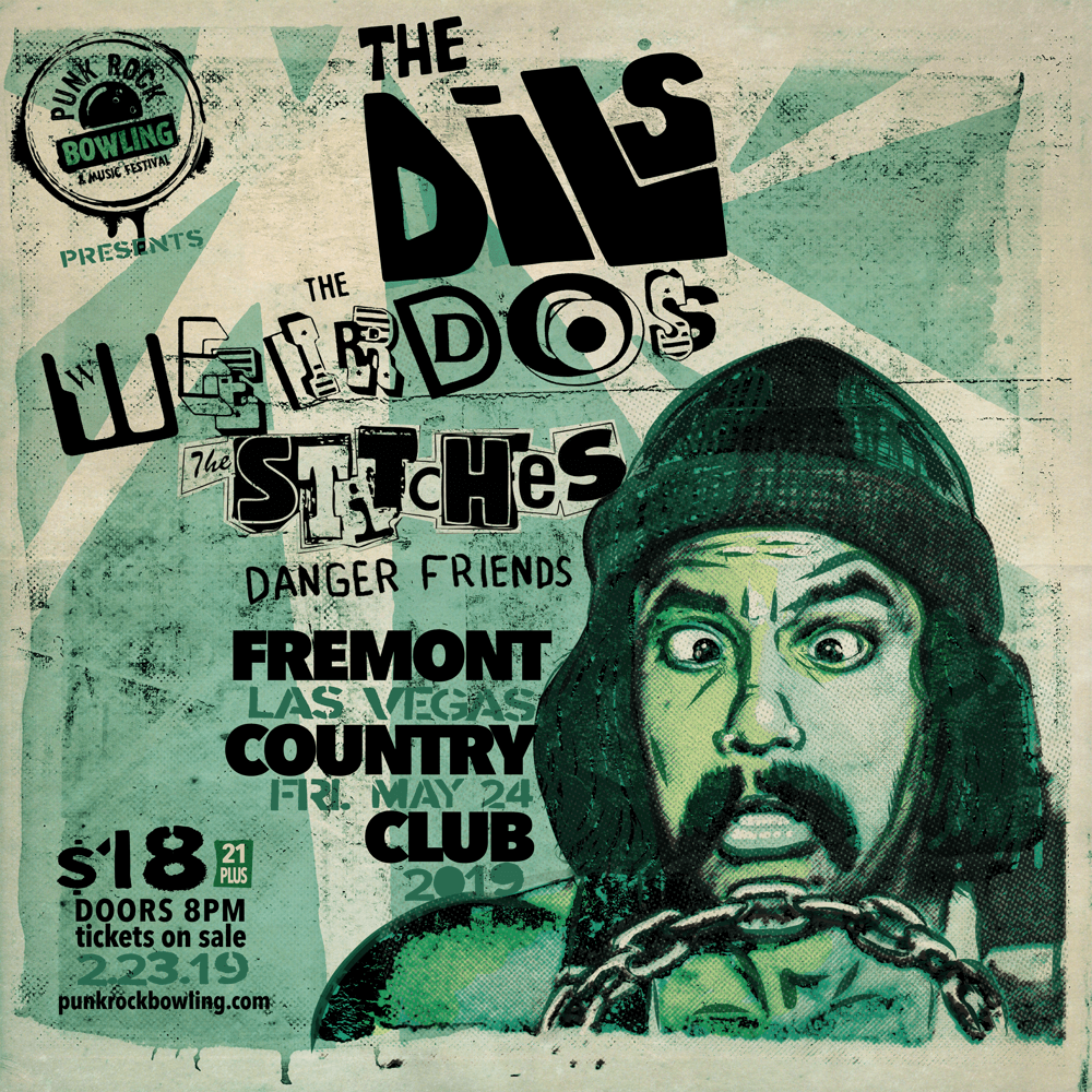 The-Dils-Club-Show-2019