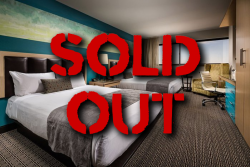 The-Downtown-Grand-Double-Queen-Bed-Sold-Out