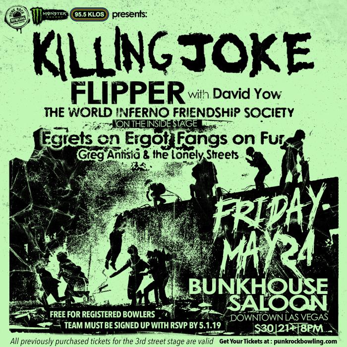 Killing-Joke-Punk-Rock-Bowling-2019-Club-Show-KLOS-Monster-Energy-Flipper 5.24.19
