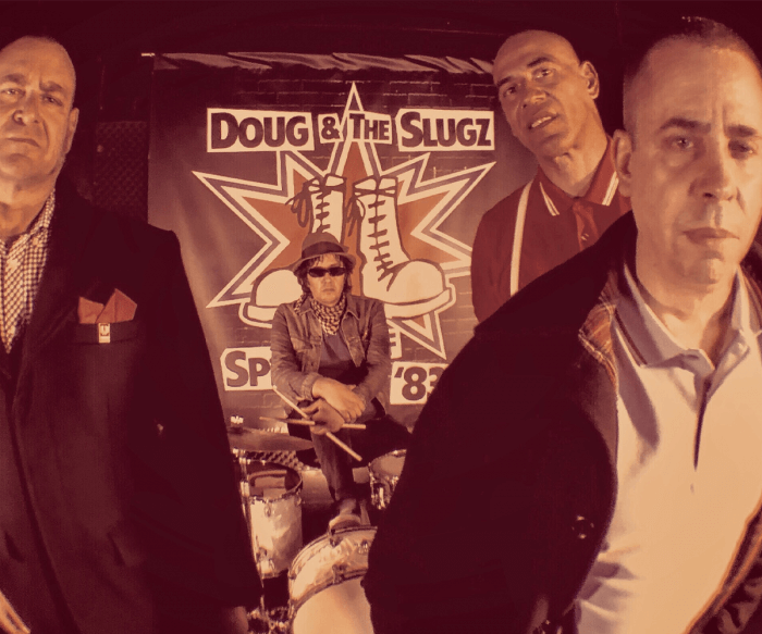 Doug-and The-Slugz-Punk-Rock-Bowling-2019-Club-Show