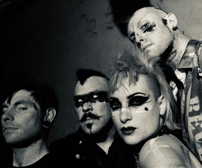 Fangs-on-Fur-Punk-Rock-Bowling-2019-Club-Show