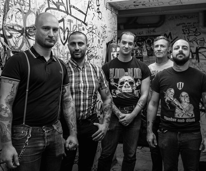 Lion_s-Law-Punk-Rock-Bowling-2019-Club-Show