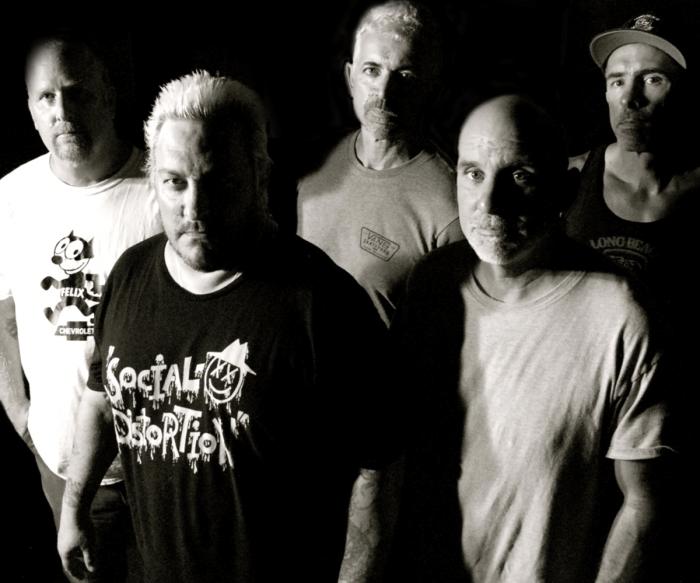 Love-Canal-Punk-Rock-Bowling-2019-Club-Show