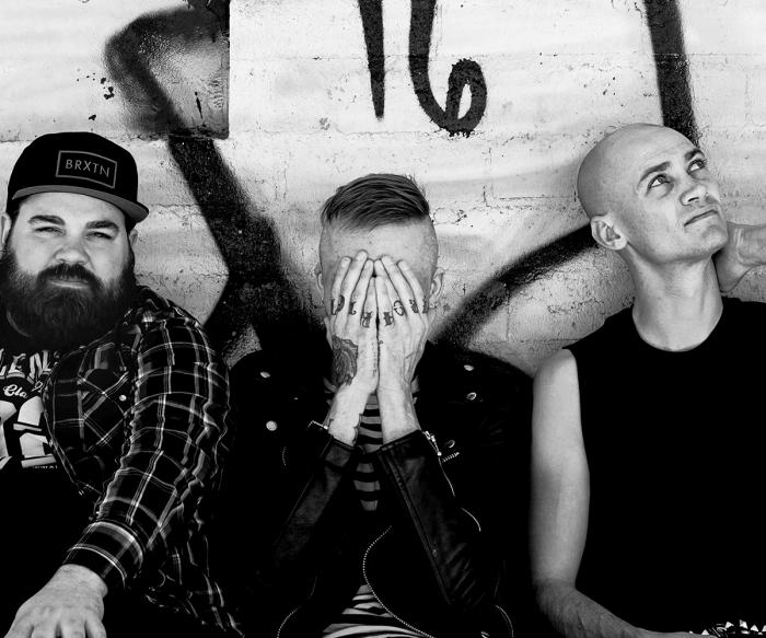 Mercy-Music-Punk-Rock-Bowling-2019-Club-Show