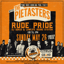 The-Pietasters-Rude-Pride-Pool-Party-Punk-Rock-Bowling-2019
