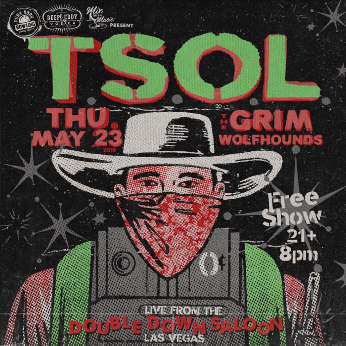 T.S.O.L.-Punk-Rock-Bowling-2019-Club-Show-Deep-Eddy
