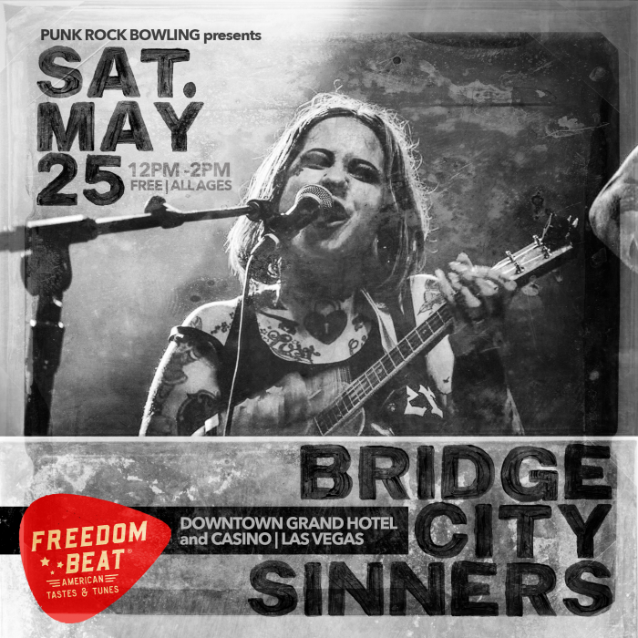 Bridge-City-Sinners-Lounge-Show-Punk-Rock-Bowling-2019