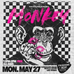 Monkey-Lounge-Show-Punk-Rock-Bowling-2019