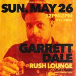 Garrett-Dale-Rush-Lounge-Show-Punk-Rock-Bowling-2019