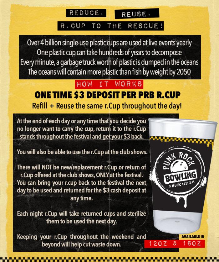 r.Cup-Punk-Rock-Bowling-2019