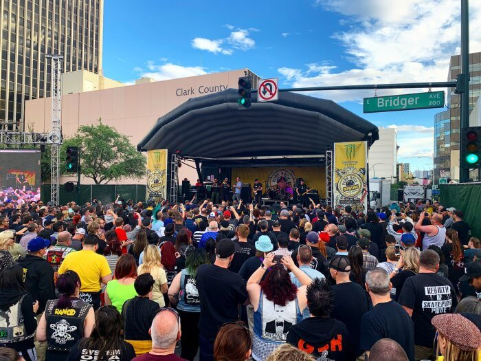 Punk Rock Bowling 2019_Ernie Ball_Luis Mendoza-002