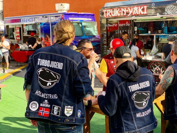 Punk Rock Bowling 2019_Food Court_Luis Mendoza-004