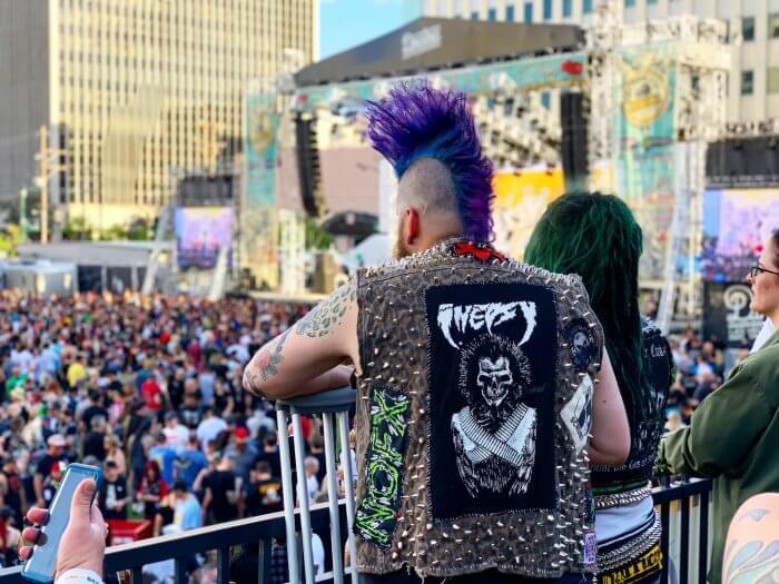 Punk Rock Bowling 2019 Luis Mendoza-006