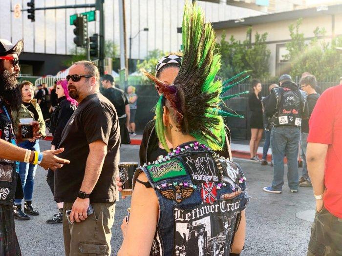 Punk Rock Bowling 2019 Luis Mendoza-0015