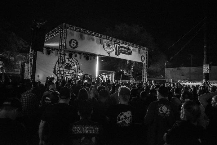 Flipper_Punk Rock Bowling 2019_TaylorWong-05