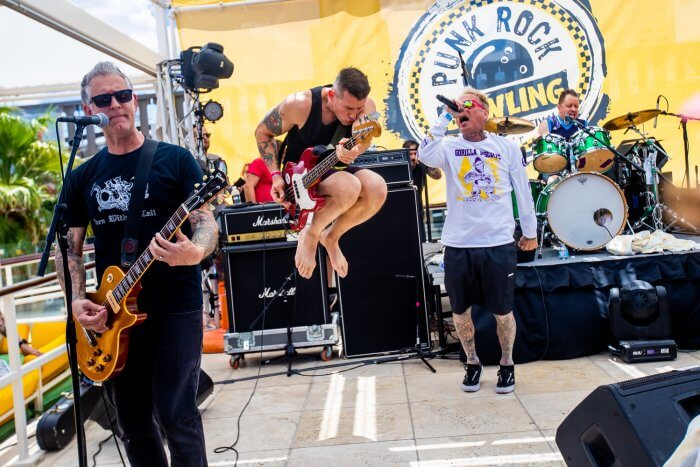 H2O_Punk Rock Bowling 2019_Chip Litherland-0005