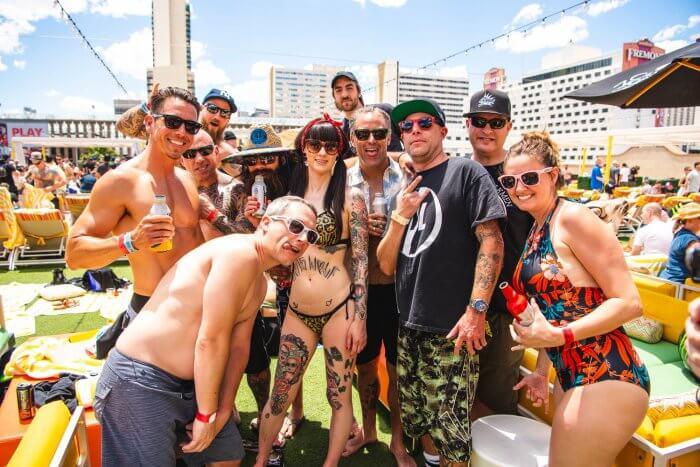 Punk Rock Bowling 2019 Pool Party Taylor Wong-02