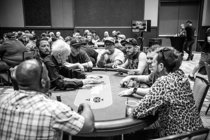 Punk Rock Bowling 2019 Poker Tournament_TaylorWong-01