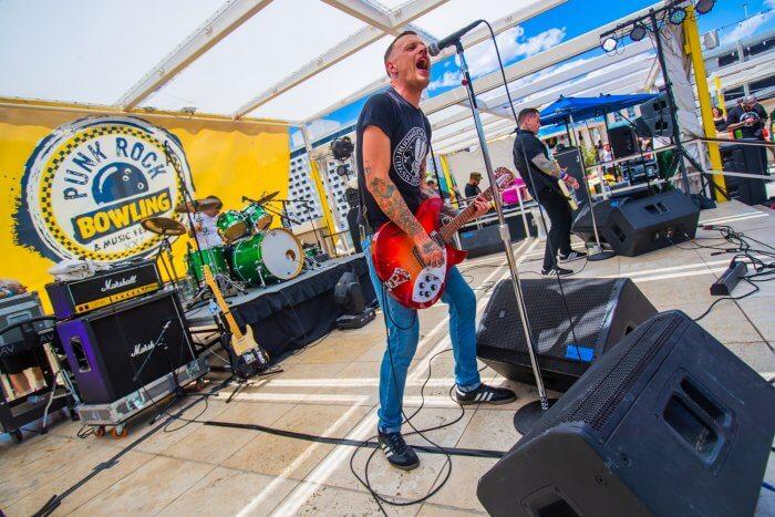 SHARP SHOCK_Punk Rock Bowling 2019_Chip Litherland 1