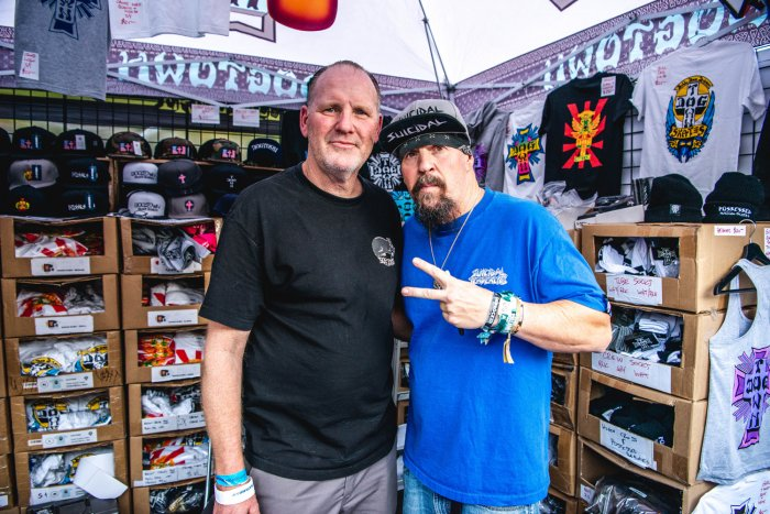 Jim Muir Mike Muir_Punk Rock Bowling 2019_Taylor Wong-01