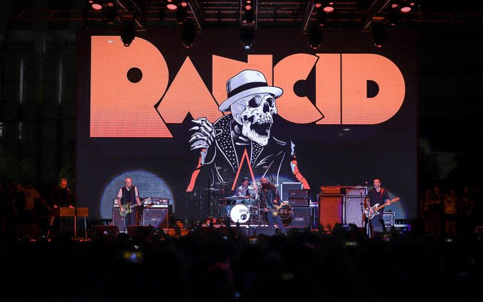 RANCID_Punk Rock Bowling 2019 Shaun Astor_-3