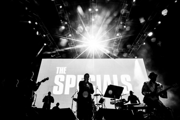 THE SPECIALS_Punk Rock Bowling 2019 Chip Litherland 23