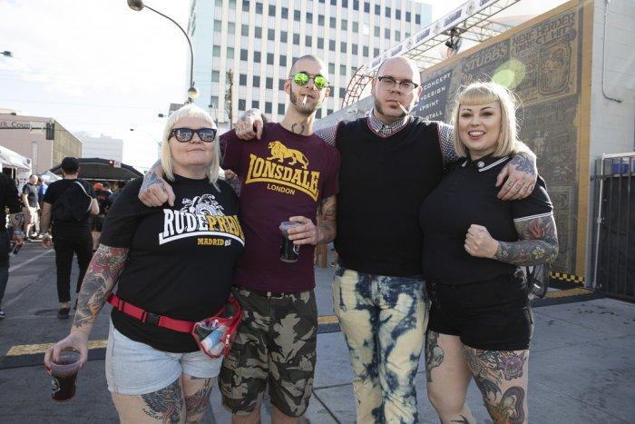 Punk Rock Bowling 2019 John Gilhooley_6