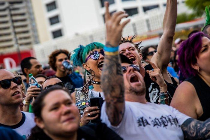 THE LILLINGTONS_Punk Rock Bowling 2019_Chip Litherland-0001