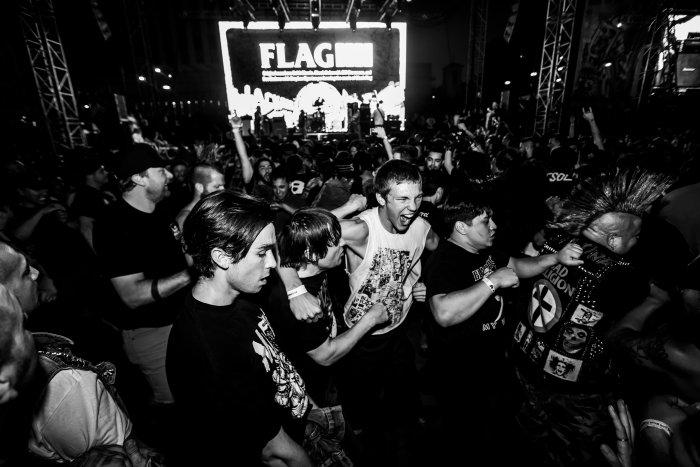 FLAG_Punk Rock Bowling 2019_Chip Litherland-28