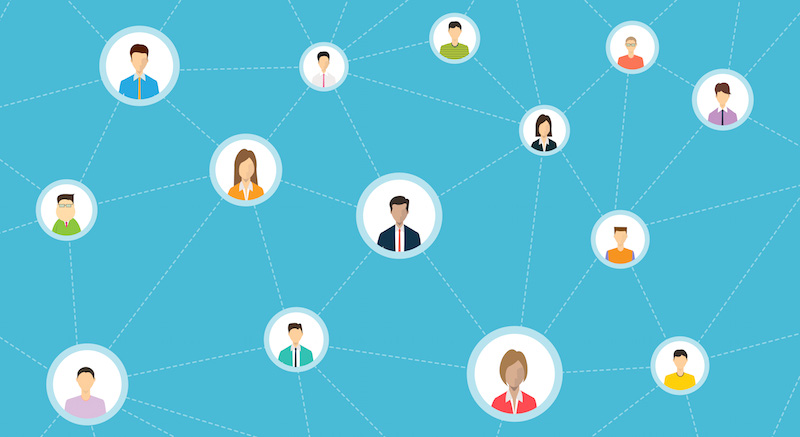 Manage Virtual Teams Effectively