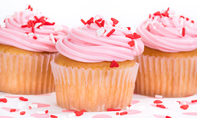 office valentine's day ideas: treat your team, Ideas