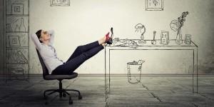 Gantt Charts Kill Procrastination